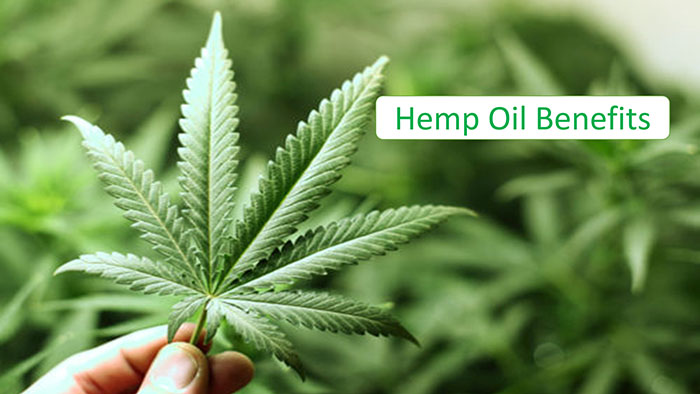 Hemp-Oil-Benefits